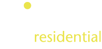 PJ Carroll Residential ltd